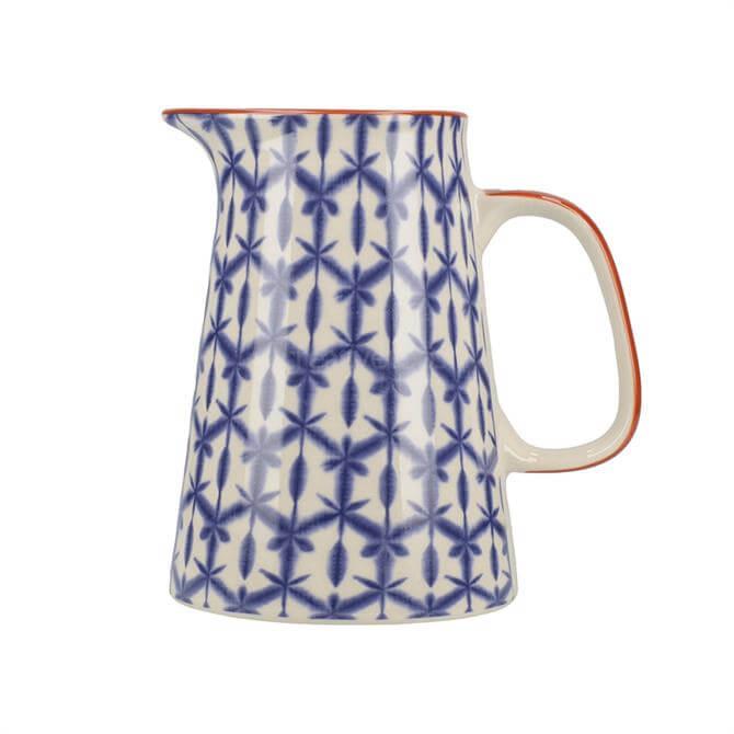 Creative Tops Drift Ceramic Small Jug