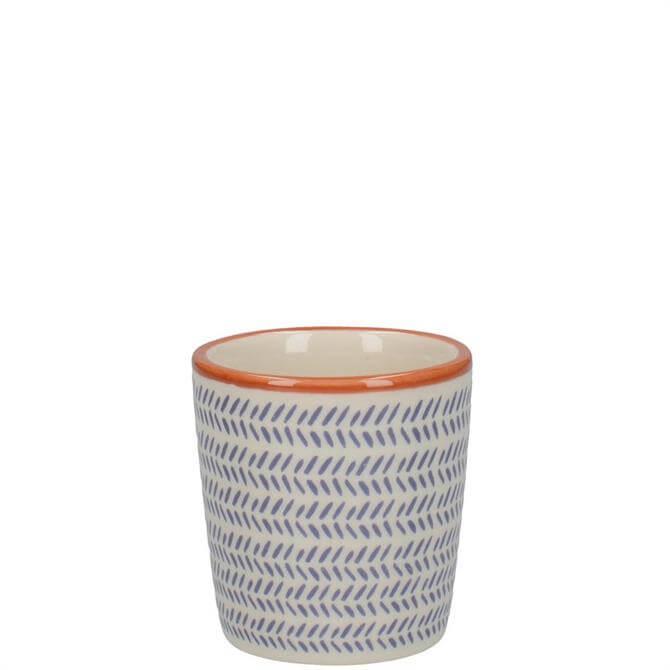 Mikasa Drift Markmaking Egg Cup