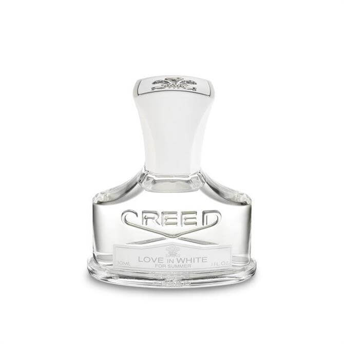 Creed Love In White For Summer 30ml
