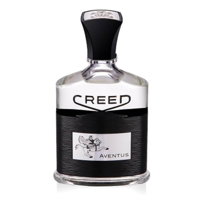 Creed Aventus 100ml
