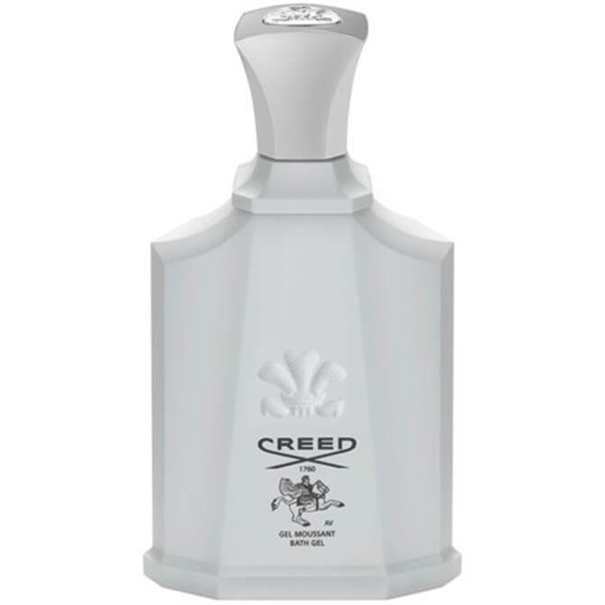 Creed Aventus Shower Gel