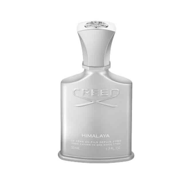 Creed Himalaya 50ml