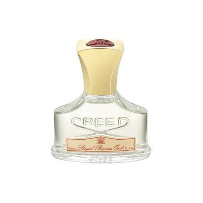 Creed Royal Princess Oud EDP 30ml