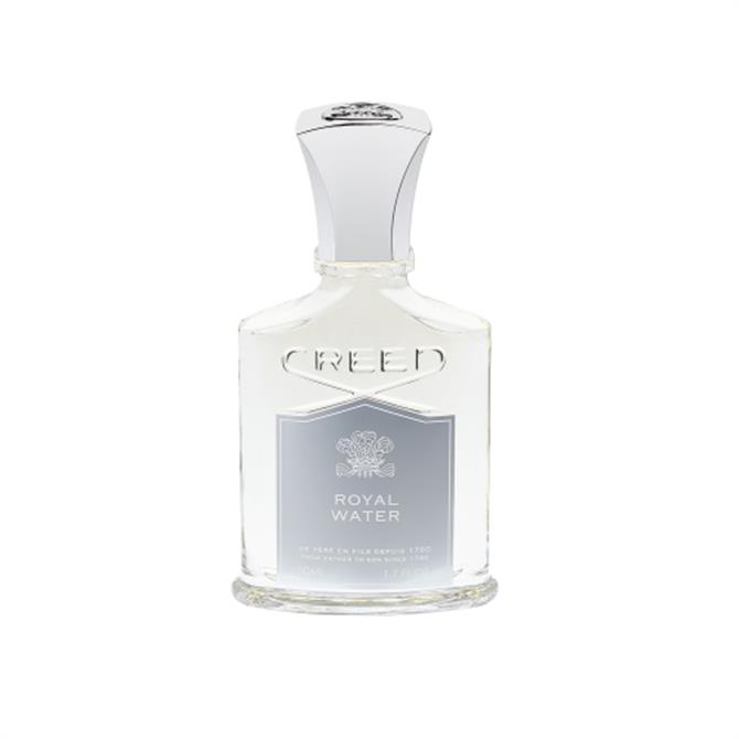 Creed Royal Water 50ml