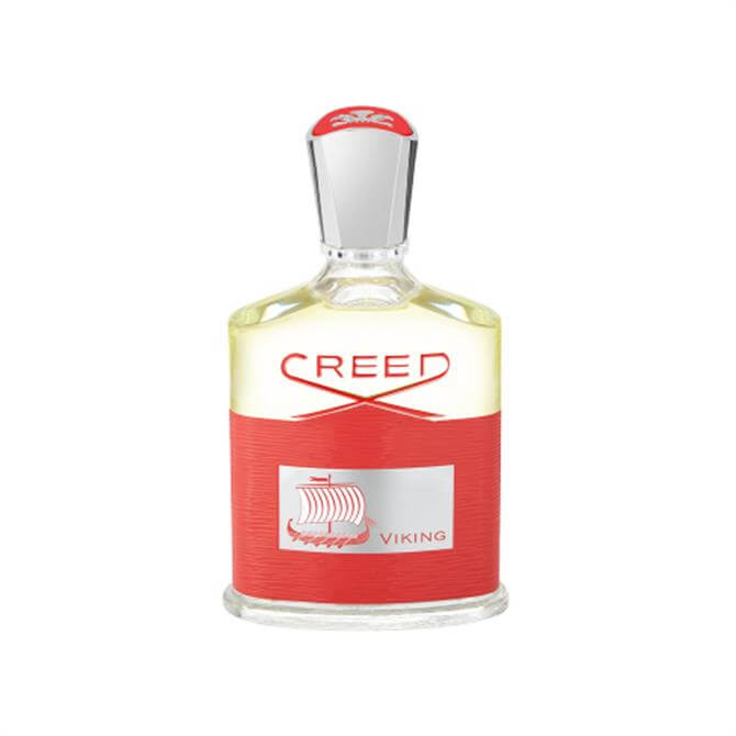 Creed Viking EDP 50ml