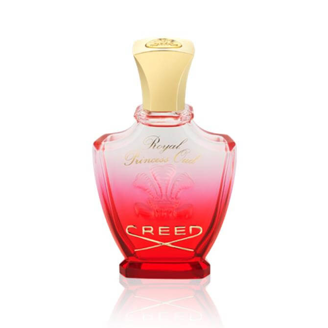 Creed Royal Princess OUD EDP 75ml