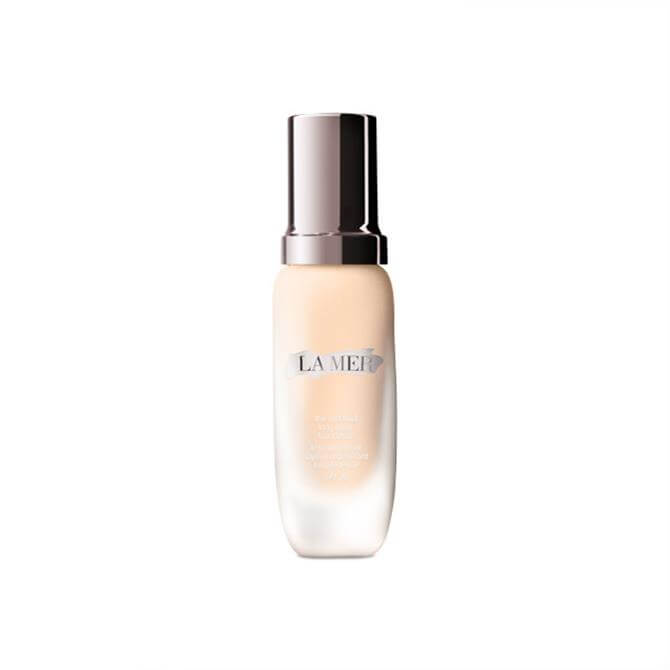 La Mer The Soft Fluid Long Wear Foundation SPF20 30ml Shade Extensions