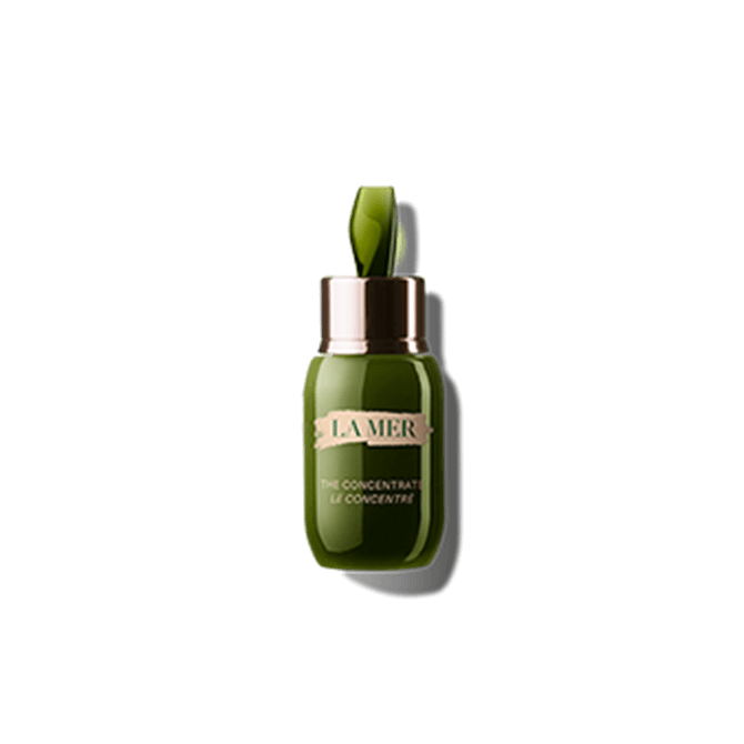 La Mer The Concentrate 15ml