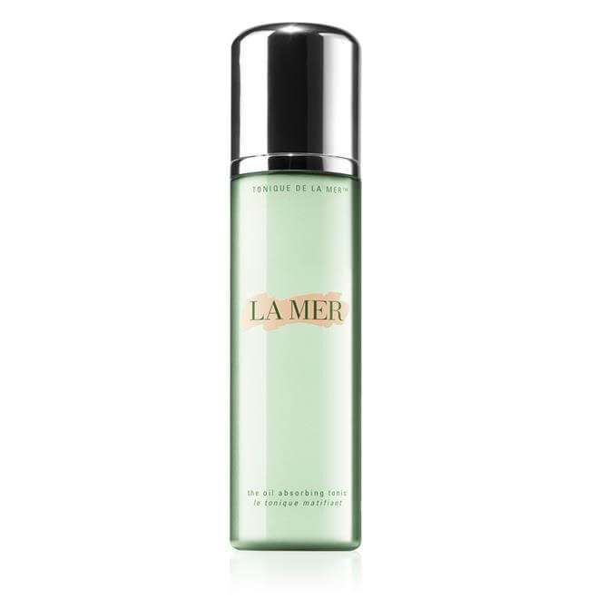 La Mer The Oil Absorbing Tonic 200ml