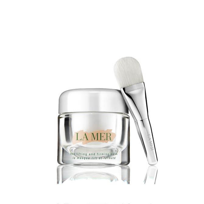 La Mer Lifting and Firming Mask 50ml