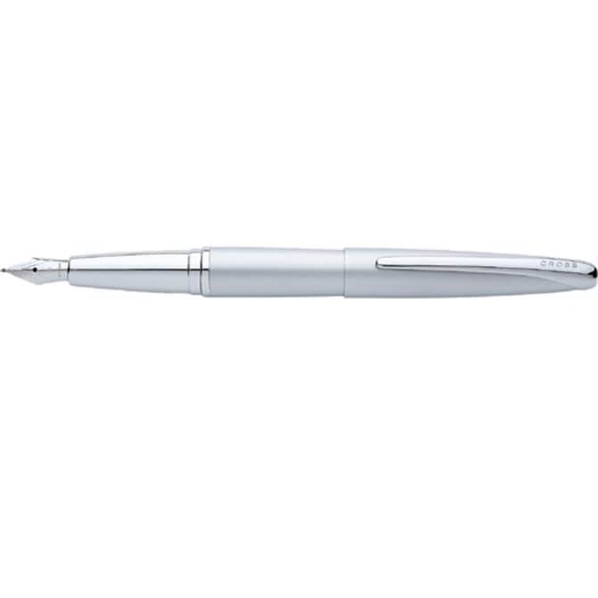 Cross ATX Fountain Pen
