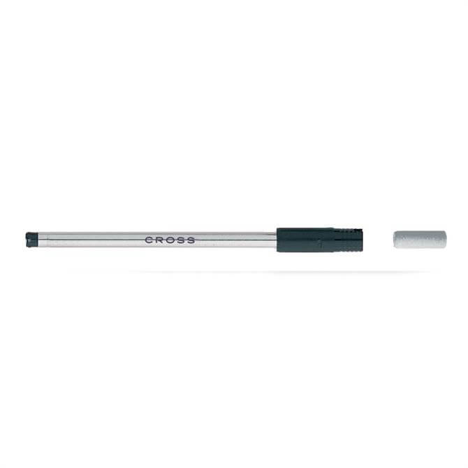 Cross 12 0.5mm Polymeric Leads and Eraser