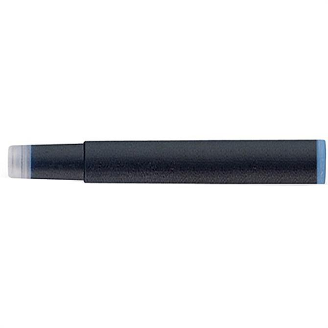 Cross Slim Ink Cartridges for Spire and Classic Century Pens