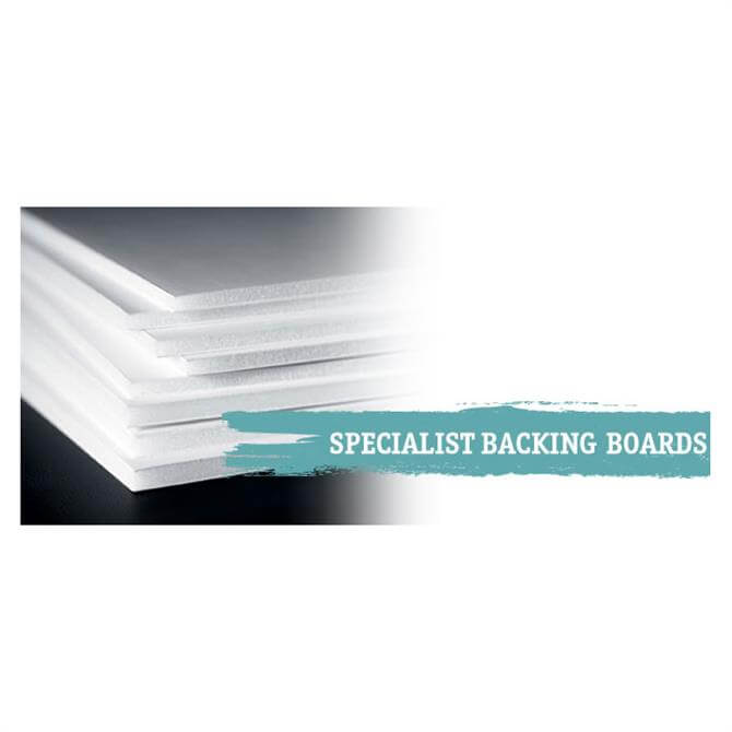 Daler Rowney Greyboard 2.5mm