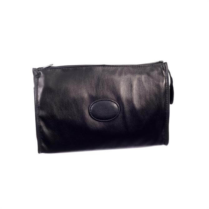 Danielle Milano Wash Bag