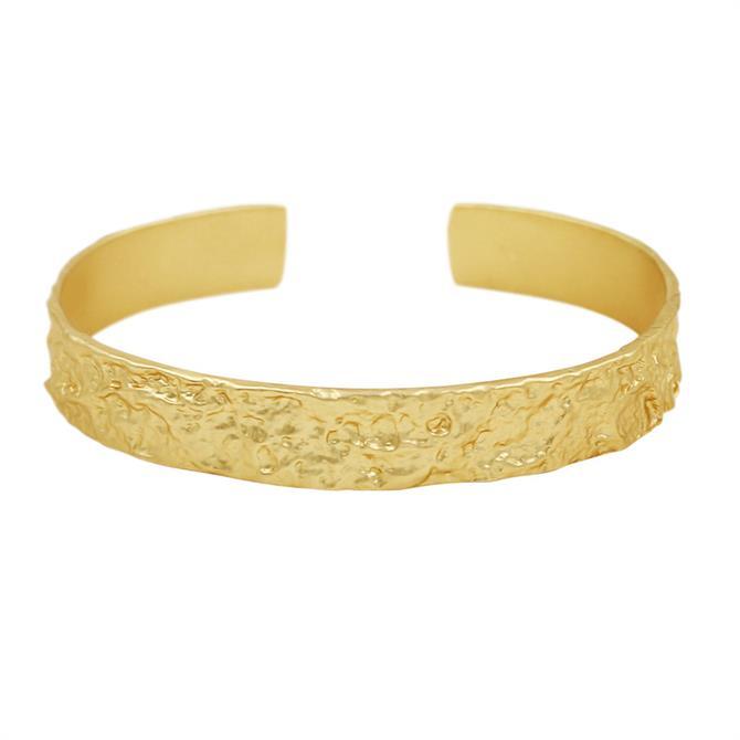 Dansk Smykkekunst Amber Bracelet
