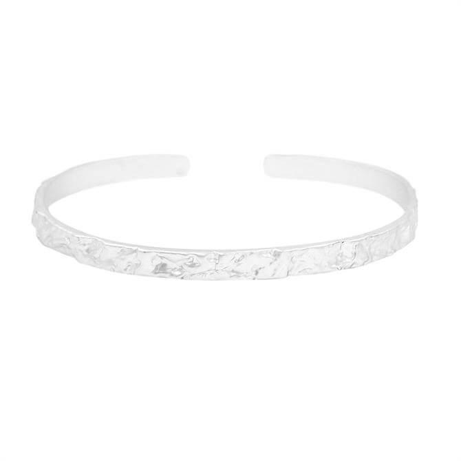 Dansk Smykkekunst Amber Slim Bracelet