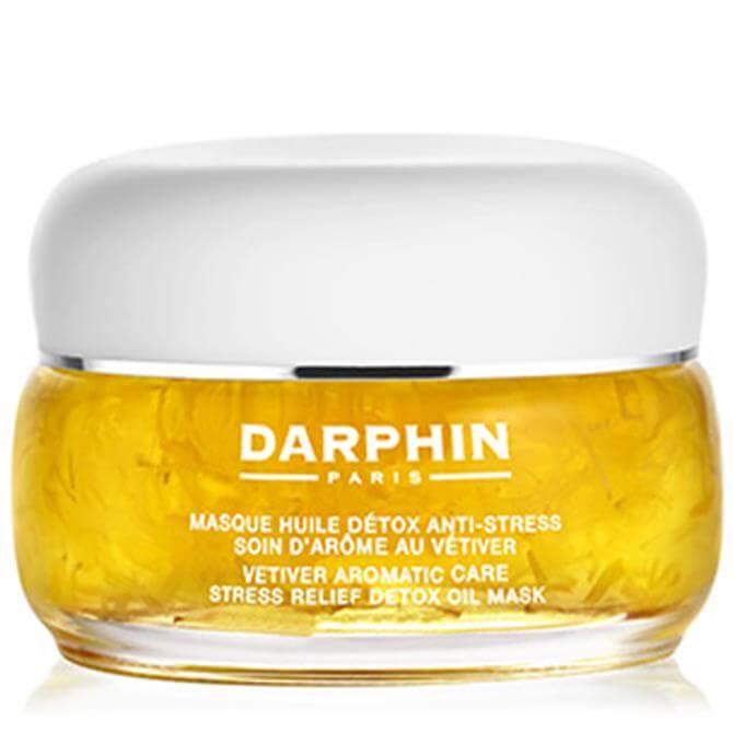 Darphin Vetiver Oil Mask 50ml