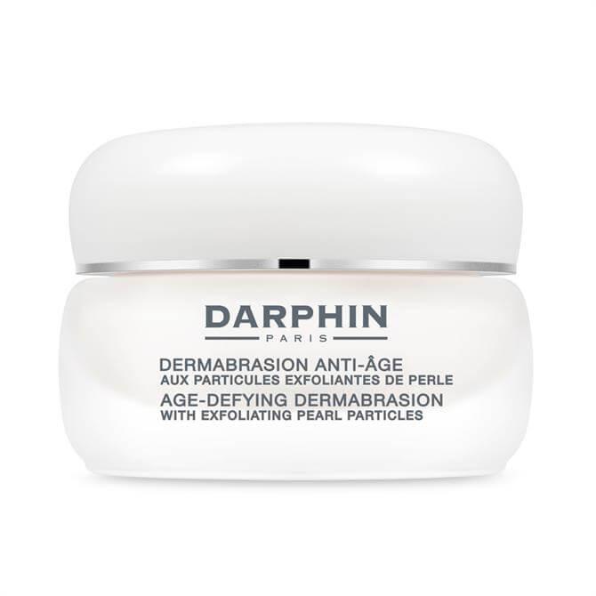 Darphin Age Defying Dermabrasion 50ml