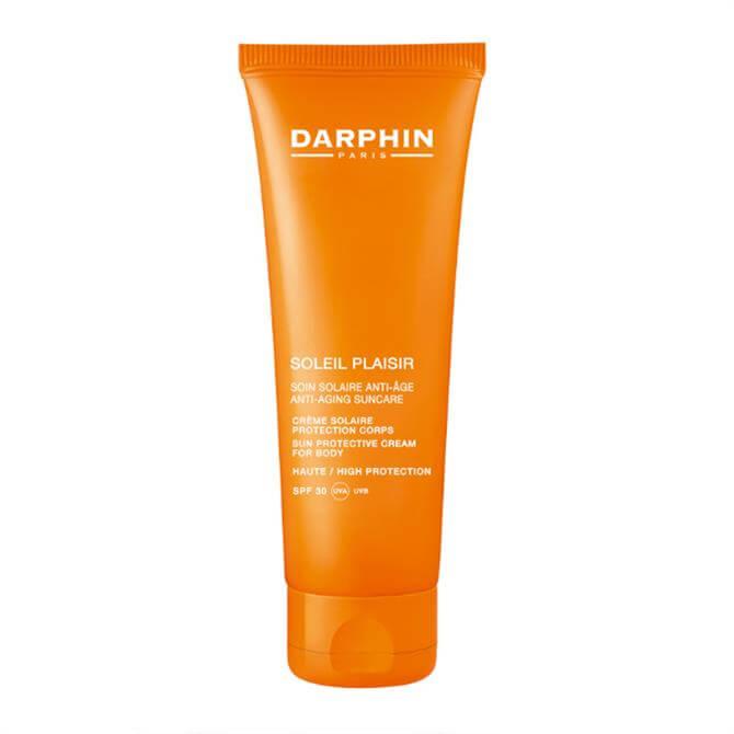 Darphin Soleil Plaisir SPF30 125ml