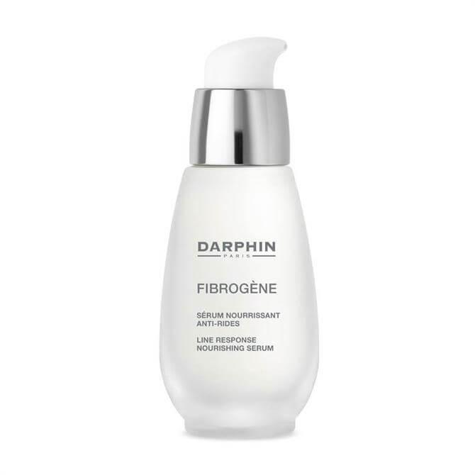 Darphin Fibrogene Line Response Nourish Serum 30ml
