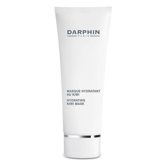 Darphin Hydrating Kiwi Mask 75ml
