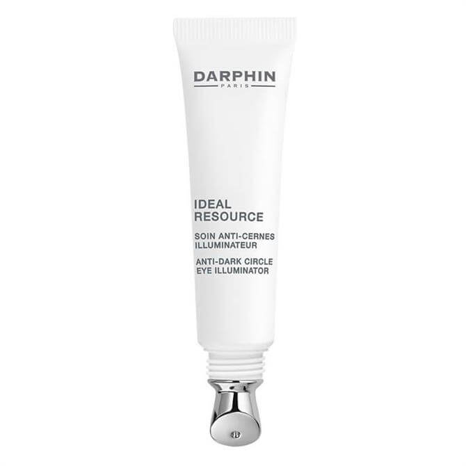 Darphin Ideal Resource Anti Dark Circle Illuminator