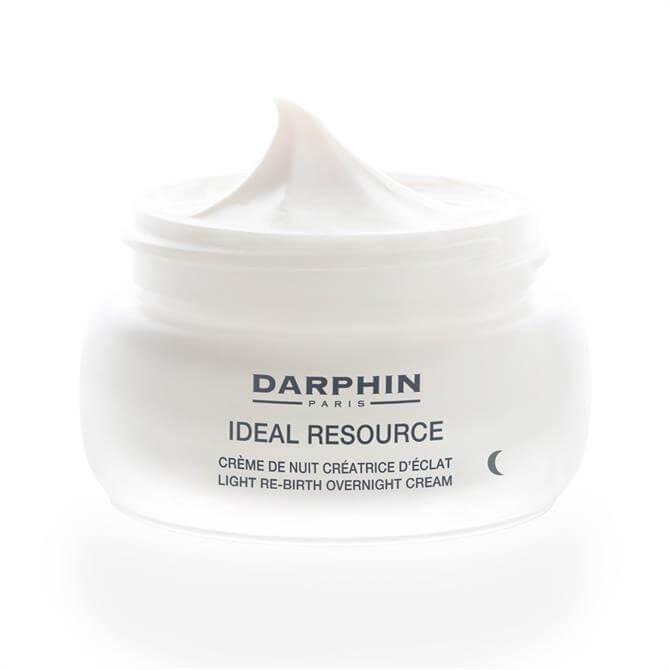Darphin Light Rebirth Overnight Cream 50ml