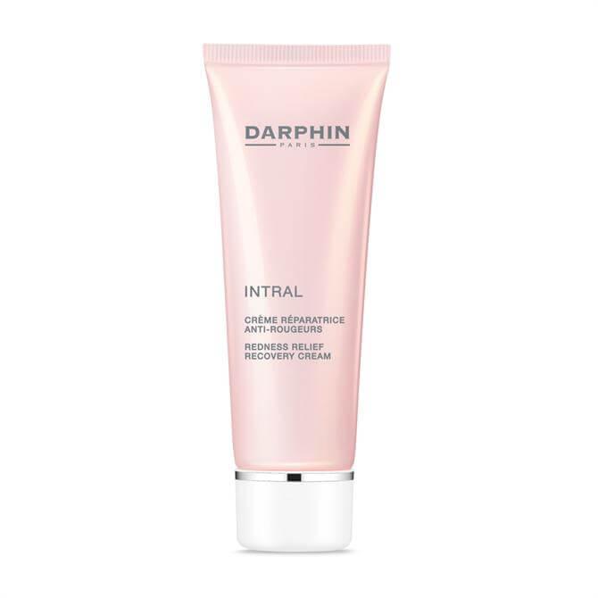Darphin Redness Relief Recovery Cream 50ml