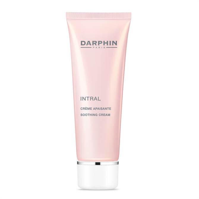 Darphin Soothing Cream 50ml