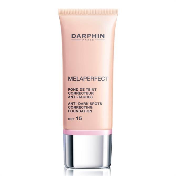 Darphin Melaperfect Anti Dark Spots Correcting Foundation SPF15 30ml