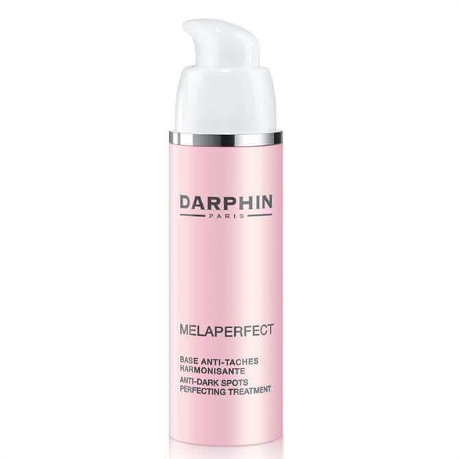 Darphin Melaperfect Anti Dark Spots Perfecting Treatment 30ml