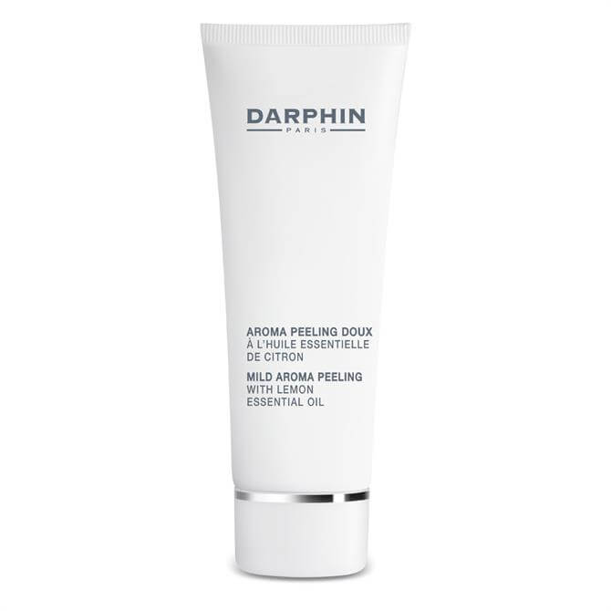 Darphin Mild Aroma Peeling with Lemon Essential Oil 50ml