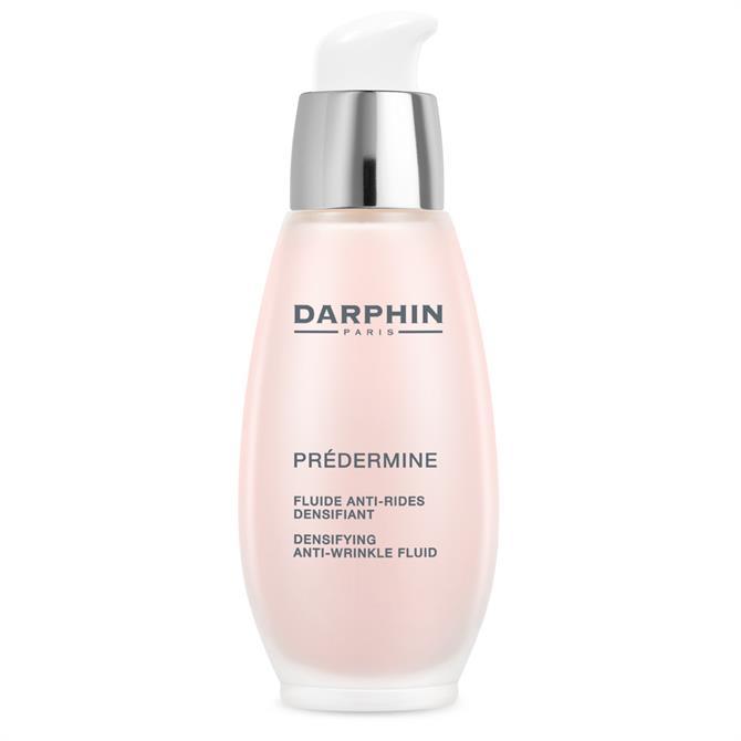 Darphin Densifying Anti Wrinkle fluid 50ml