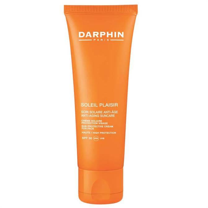 Darphin Soleil Plaisir Anti Aging Suncare SPF30 50ml