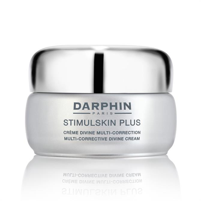 Darphin Stimulskin Plus Multi Corrective Divine Cream 50ml