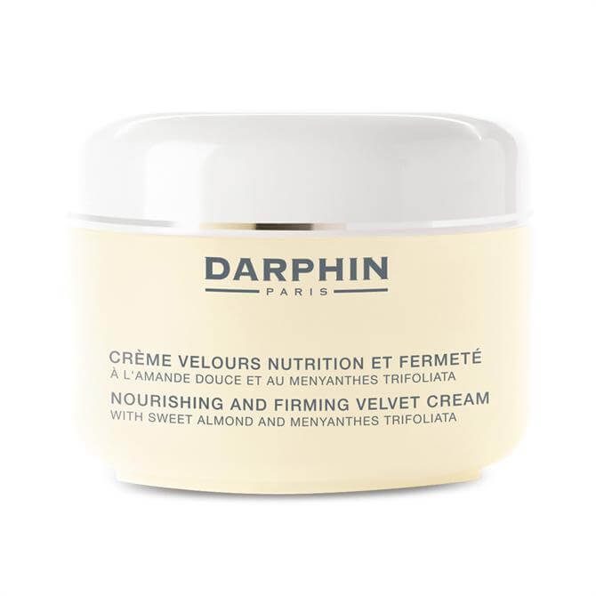 Darphin Nourishing and Firming Velvet Cream 20ml