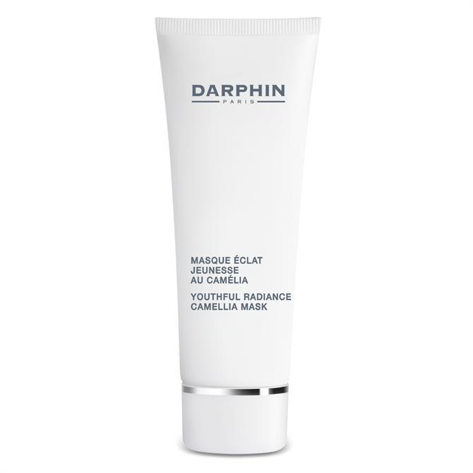 Darphin Youthfull Radiance Camellia Mask 75ml