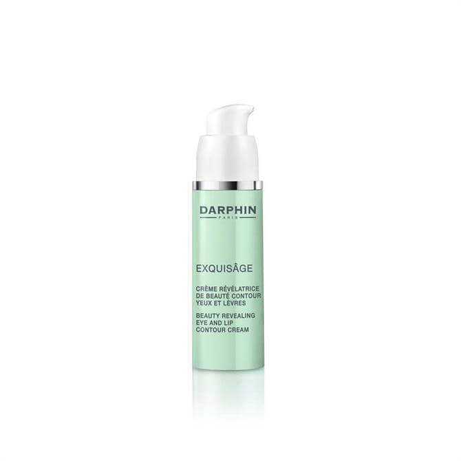 Darphin Beauty Revealing Eye and Lip Contour Cream 15ml