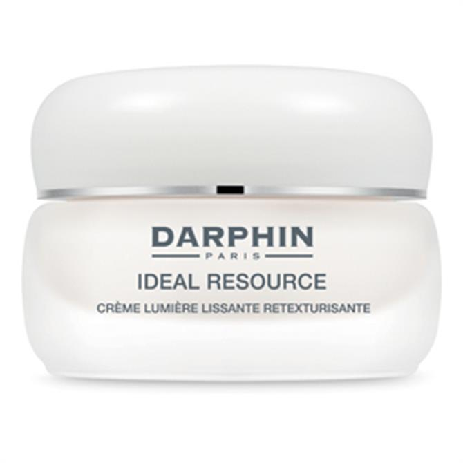 Darphin Ideal Resource Radiance Cream 50ml