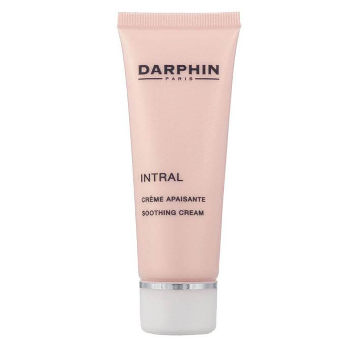 Darphin Intral Soothing Cream 50ml