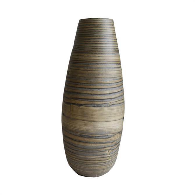 Dassie Myung Vase