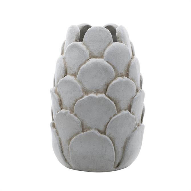 Dassie Alder Vase