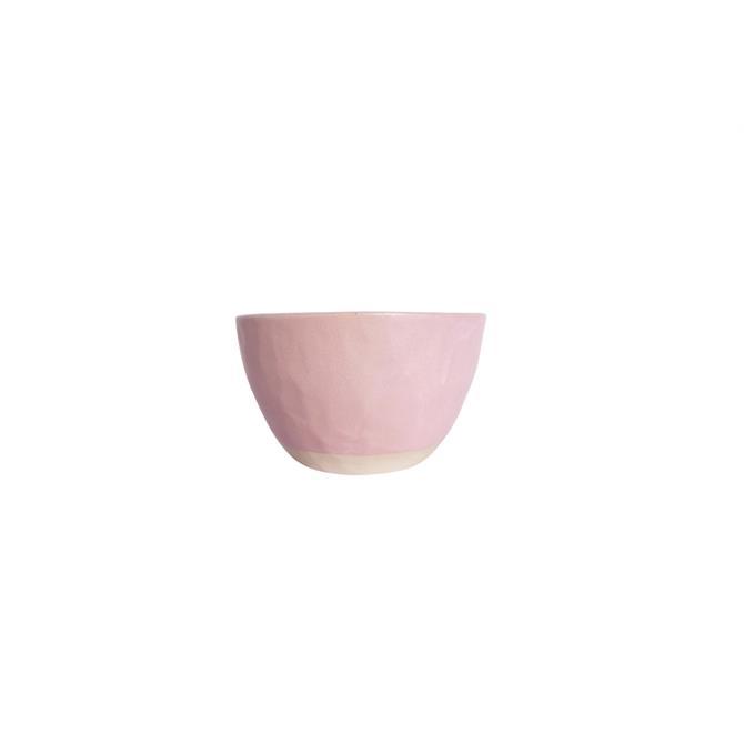 Dassie Beetroot Rice Bowl
