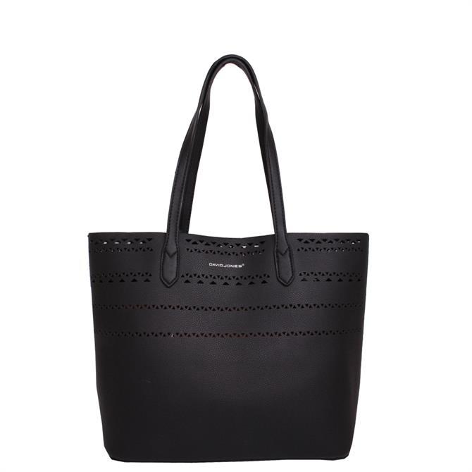 David Jones 5905-2 Bag