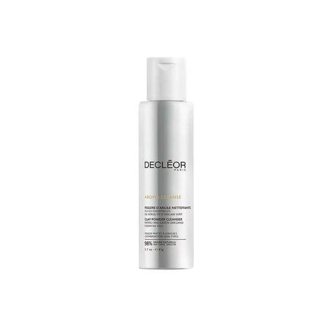 Decléor Clay Powder Cleanser 41g