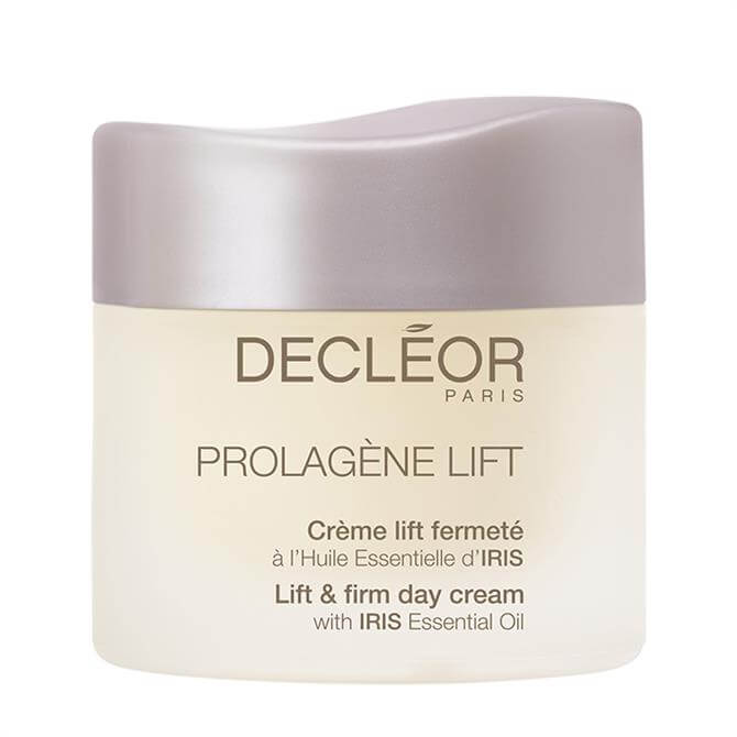 Decléor Pralogene Lift Day Cream 50ml