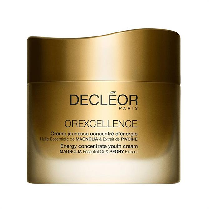 Decléor Orexcellence Youth Cream 50ml