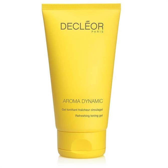 Decléor Aroma Dynamic Circulagel Leg Gel 150ml
