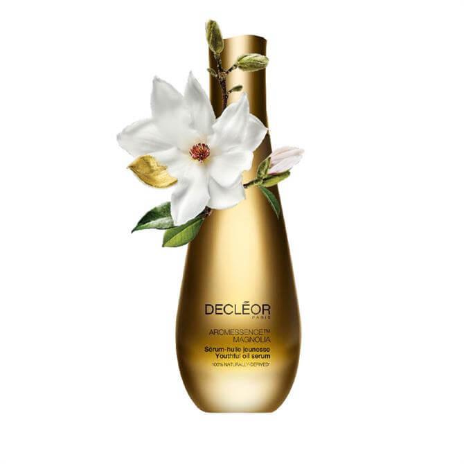 Decléor Aromessence Magnolia Youthful Oil Serum 15ml